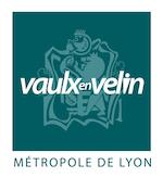 Logo Vaulx en Velin
